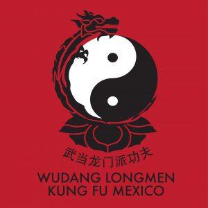 chi kung, taichi, wushu,