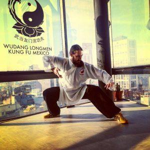 kung fu, wushu, taichi, chikung