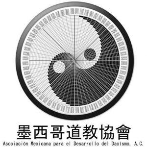 daoismo, taosimo, qigong, salud